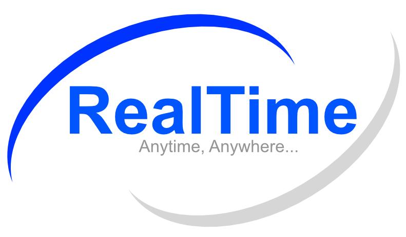 RealTime Computing Technologies